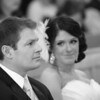 Brett & Michelle - Married :