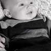 Easton - 3 Months Old :